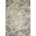 "Reeds Rugs Landscape 8'-10"" x 12'-7"" Rug - Item Number: LANDLAN-05SN008AC7"