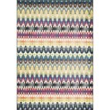 "Loloi Rugs Madeline 7'-7"" X 10'-5"" Area Rug - Item Number: MADEMZ-14MU0077A5"