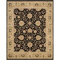 """Loloi Rugs Majestic 12' X 17'-6"""" Area Rug - Item Number: MAJEMM-01BLIVC0H6"""