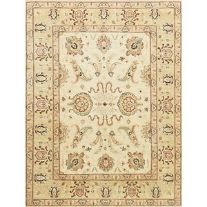 "Loloi Rugs Majestic 2'-6"" x 14'-0"" Runner"