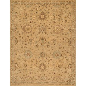 "Loloi Rugs Majestic 2'-6"" x 10'-0"" Runner"