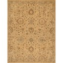 """Loloi Rugs Majestic 2'-6"""" x 24'-0"""" Runner - Item Number: MAJEMM-09DS0026O0"""
