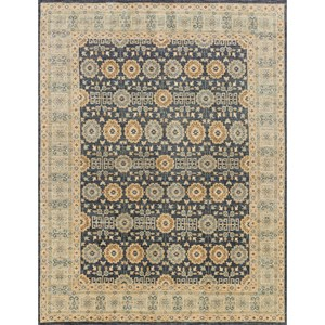 "Loloi Rugs Majestic 2'-6"" x 24'-0"" Runner"