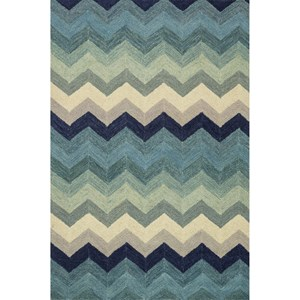 Loloi Rugs Mayfield 9 3 X 13 Area Rug Howell Furniture Rugs