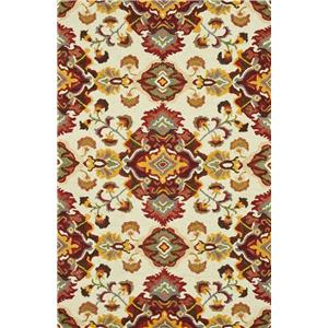 Loloi Rugs MAYFIELD 8x11 Rug