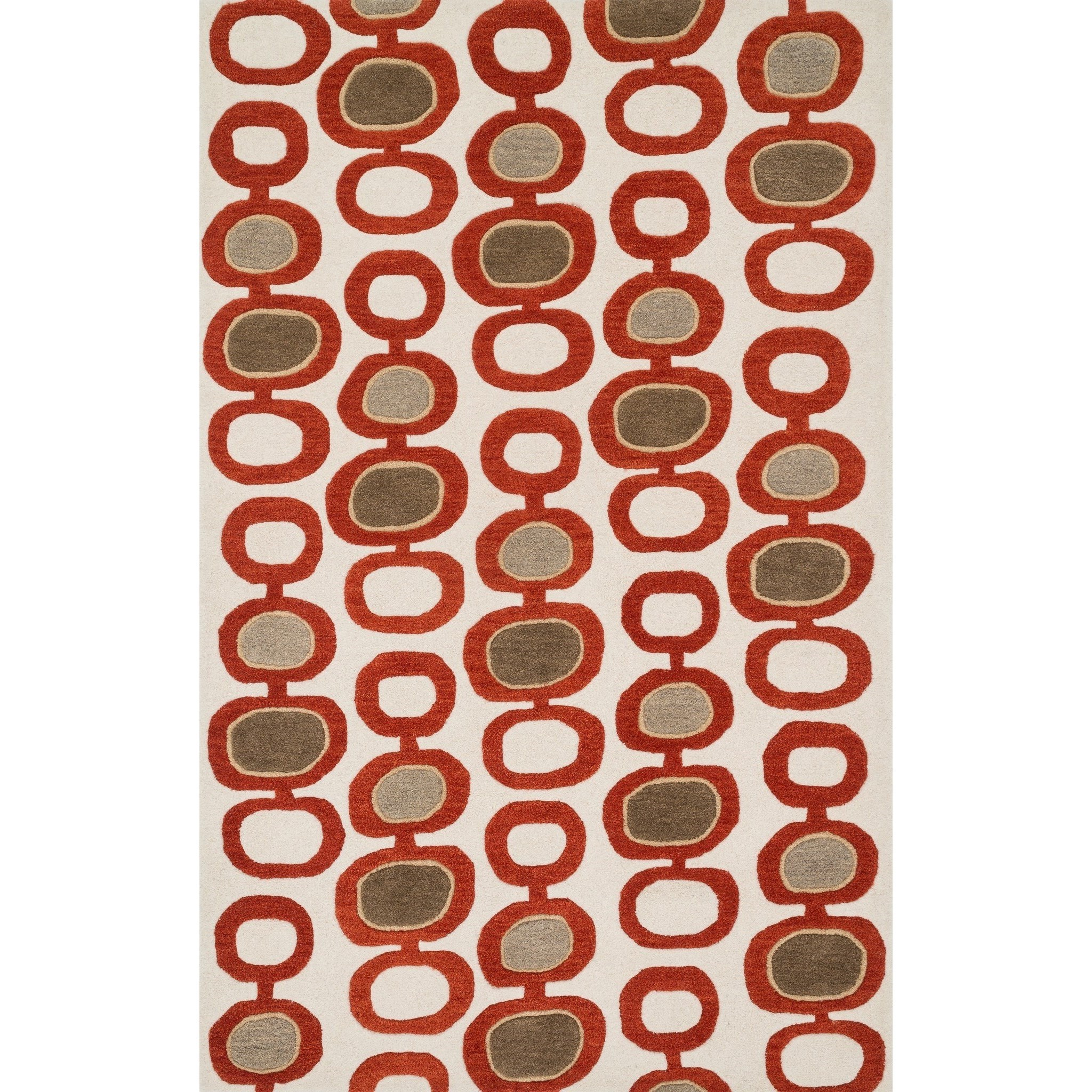 Loloi Rugs Nova 7 10 X 11 0 Area Rug Belfort Furniture Rugs