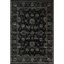 "Loloi Rugs Nyla 9'-2"" X 12'-2"" Area Rug - Item Number: NYLANY-14BLBL92C2"