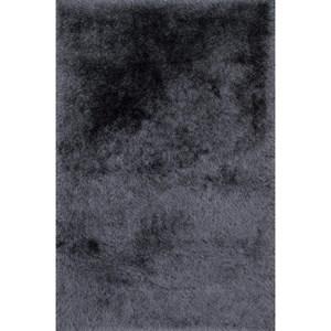 """Loloi Rugs Orian Shag 9'-3"""" X 13' Area Rug"""