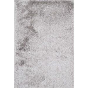 """Loloi Rugs Orian Shag 5'-0"""" x 7'-6"""" Area Rug"""