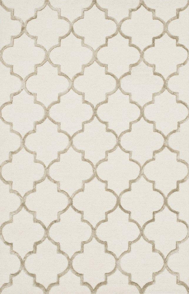 loloi rugs panache 8x10 rug item number pc01 ivory beige 8x10 rug