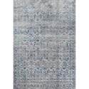 "Loloi Rugs Patina 2'-7"" x 10'-0"" Runner - Item Number: PATIPJ-06SCSN27A0"