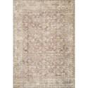 """Reeds Rugs Revere 3'9"""" x 5'9"""" Lilac Rug - Item Number: REVRREV-05LI003959"""