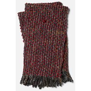 "Loloi Rugs Rosa 4'-2"" X 5' Throw Blanket"