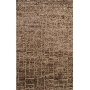"Loloi Rugs Sahara 5'-6"" x 8'-6"" Area Rug"