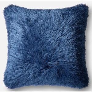 """22"""" X 22"""" Down Pillow"""