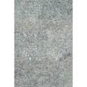 """Loloi Rugs Tatum 3'-6"""" x 5'-6"""" Area Rug - Item Number: TATUTW-04IKBB3656"""