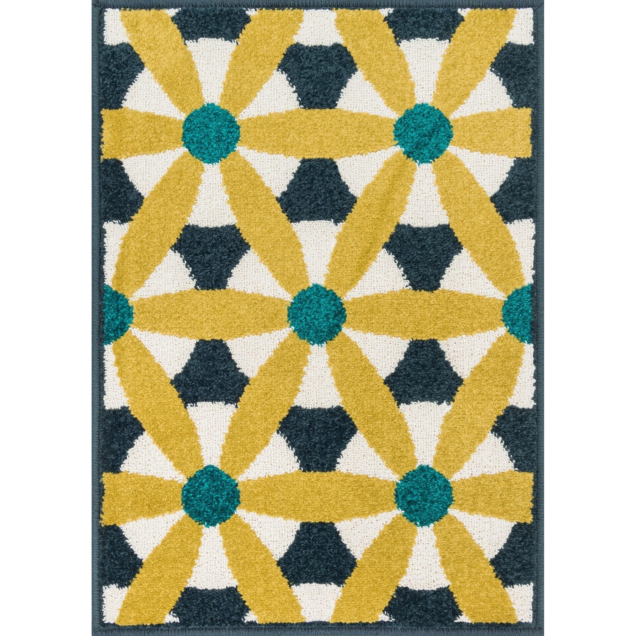 loloi rugs terrace 1