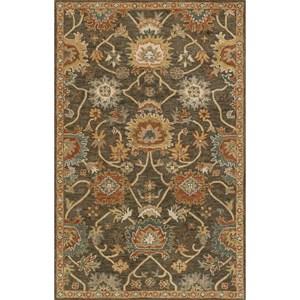 "Loloi Rugs Underwood 7'-9"" X 9'-9"" Rug"