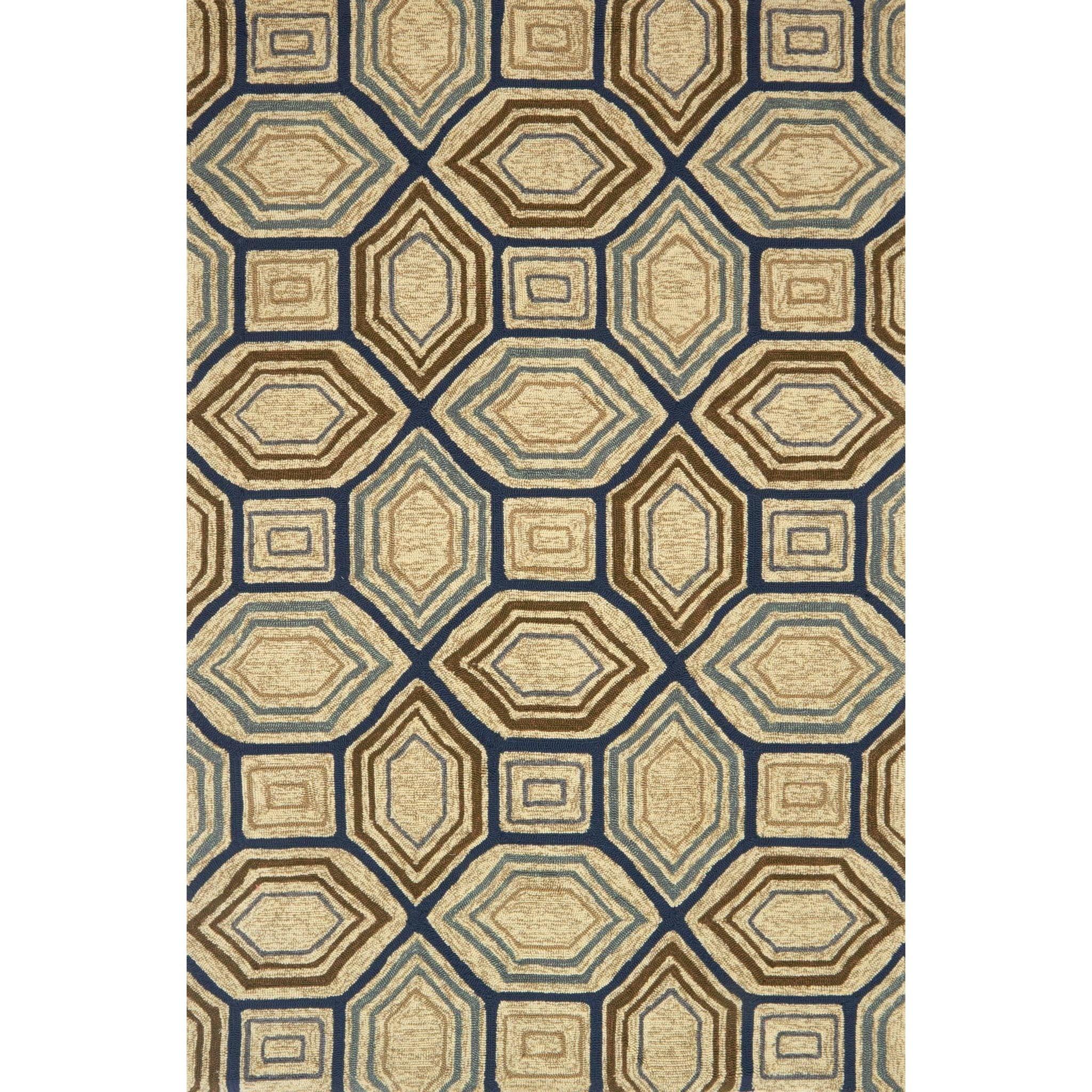 homey rugs outdoor indoor ravishing blue runner rugsgreen designs rug green and beach floor