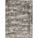 """Reeds Rugs Viera 3'-10"""" X 5'-7"""" Area Rug - Item Number: VIERVR-03AS003A57"""