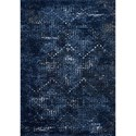 """Loloi Rugs Viera 3'-10"""" x 5'-7"""" Rug - Item Number: VIERVR-08XDLB3A57"""