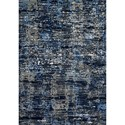 "Reeds Rugs Viera 3'-10"" x 5'-7"" Rug - Item Number: VIERVR-09XDGY3A57"