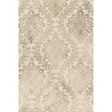 "Loloi Rugs Viola 5'-0"" x 7'-6"" Area Rug - Item Number: VIOLVD-02SN005076"