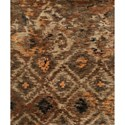 "Loloi Rugs Xavier 5'-6"" x 8'-6"" Area Rug - Item Number: XAVIXV-08RK005686"
