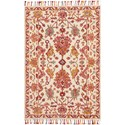 "Reeds Rugs Zharah 9'-3"" X 13' Rug - Item Number: ZHARZR-06BY0093D0"