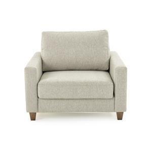 Chair Sleeper Sofa