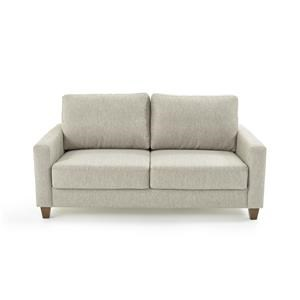 Luonto Nico Full Size Loveseat Sleeper