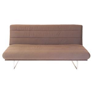 M3 Furniture Decatur Sofabed