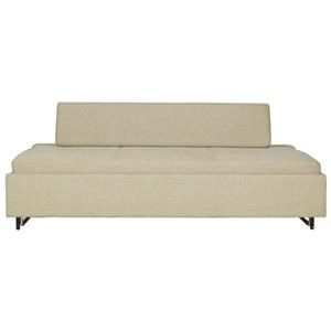 M3 Furniture Morris Sofabed