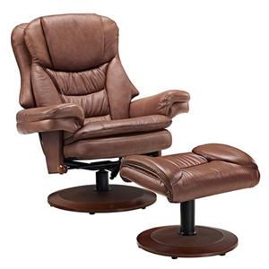 mac motion chairs mac motion chairs 2 piece recliner with swivel