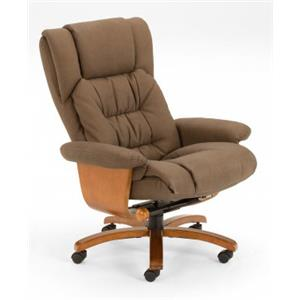 Mac Motion Chairs Boulevard Home Furnishings St George Cedar City Hurricane Utah