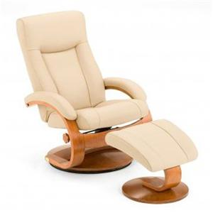 find a local mac motion chairs fmg local home furnishing retailer