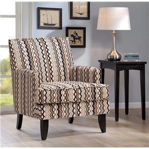 Living Room Furniture Rotmans Worcester Boston Ma