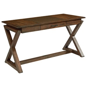 Magnolia Home by Joanna Gaines Accent Elements Desk