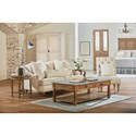 Magnolia Home by Joanna Gaines Adore Loveseat