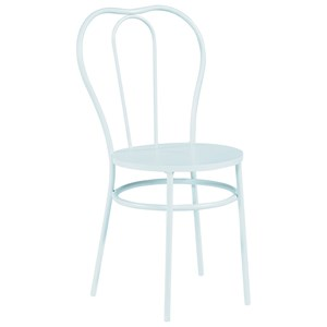 Magnolia Home by Joanna Gaines Boho Bistro Chair