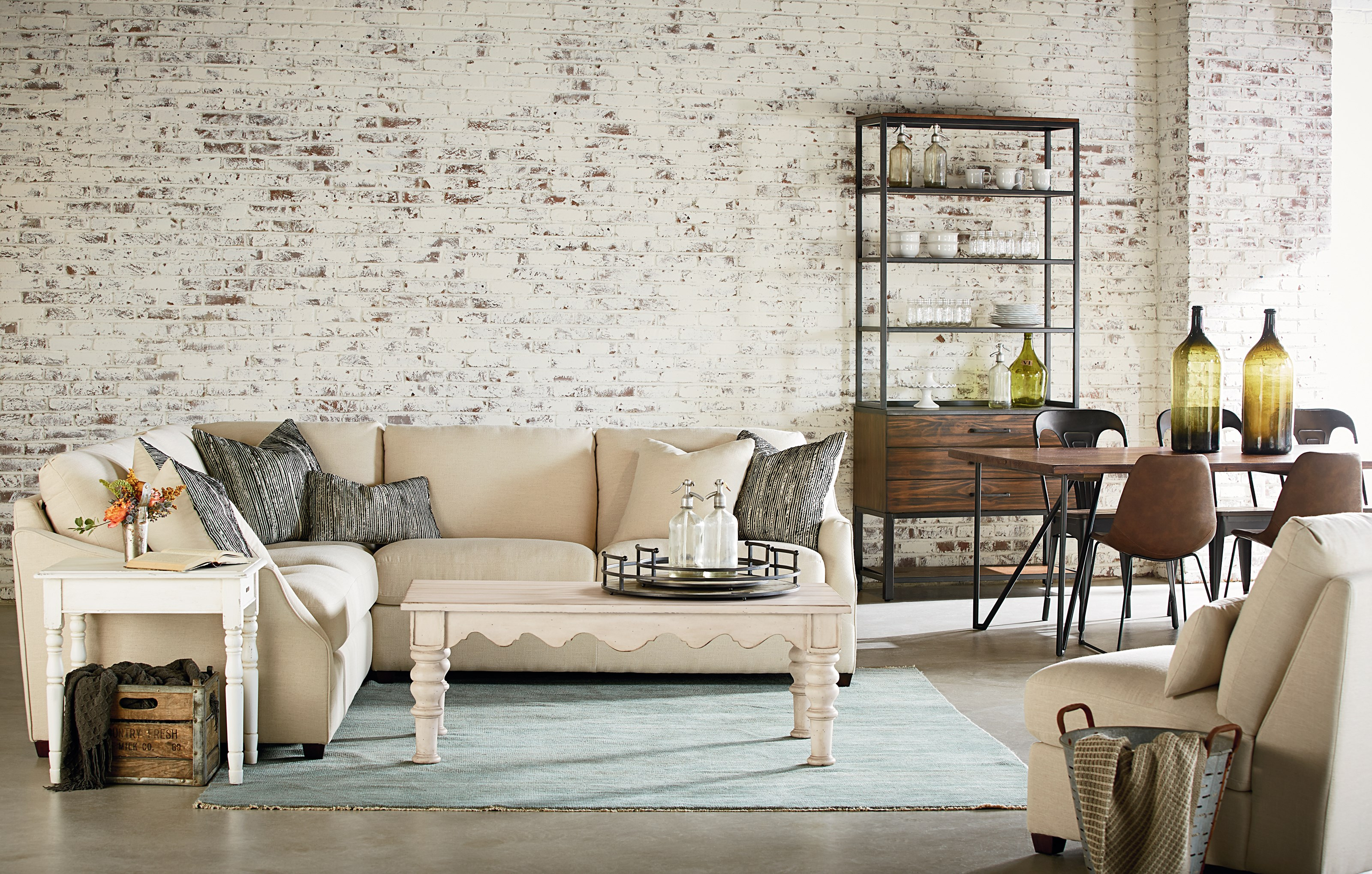 Ivan Smith Furniture Living Room Sets Zion Star