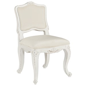 Magnolia Home by Joanna Gaines Accent Chairs Youth Chair