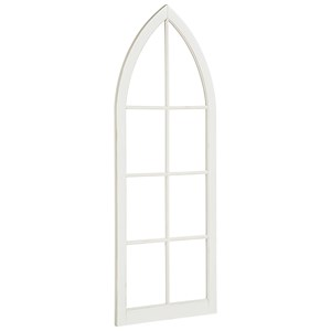Magnolia Home by Joanna Gaines Accent Elements Single Gothic Arch