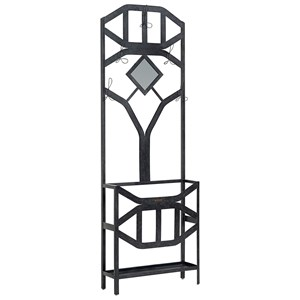 Magnolia Home by Joanna Gaines Accent Elements B&B Umbrella Stand