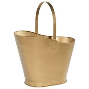 Cinder Ash Bucket