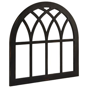 Magnolia Home by Joanna Gaines Accessories Cathedral Window Frame