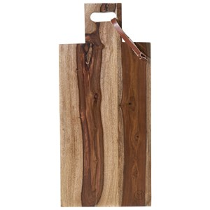 Magnolia Home by Joanna Gaines Accessories Large Cutting Board
