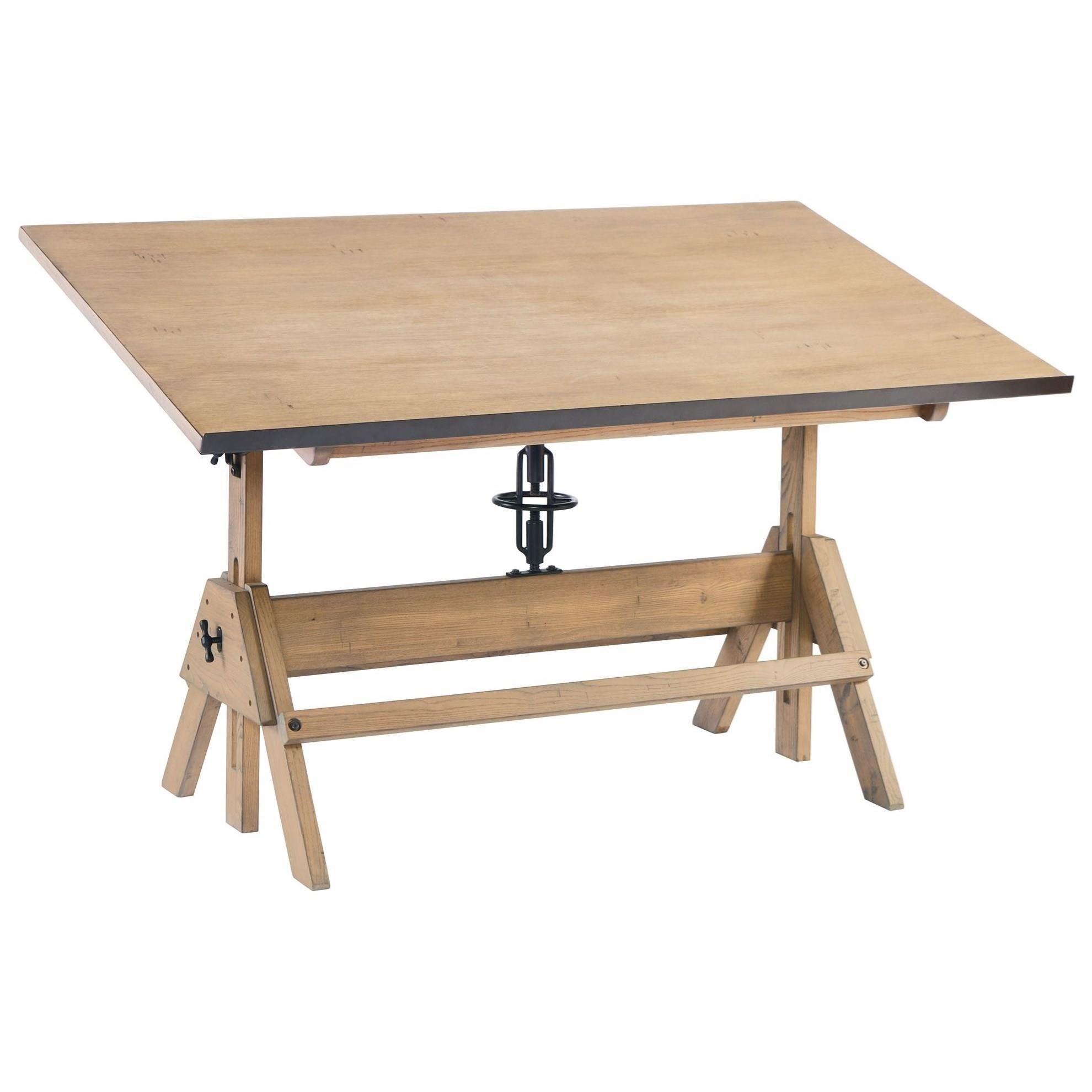 desk xxx drafting do table market world product