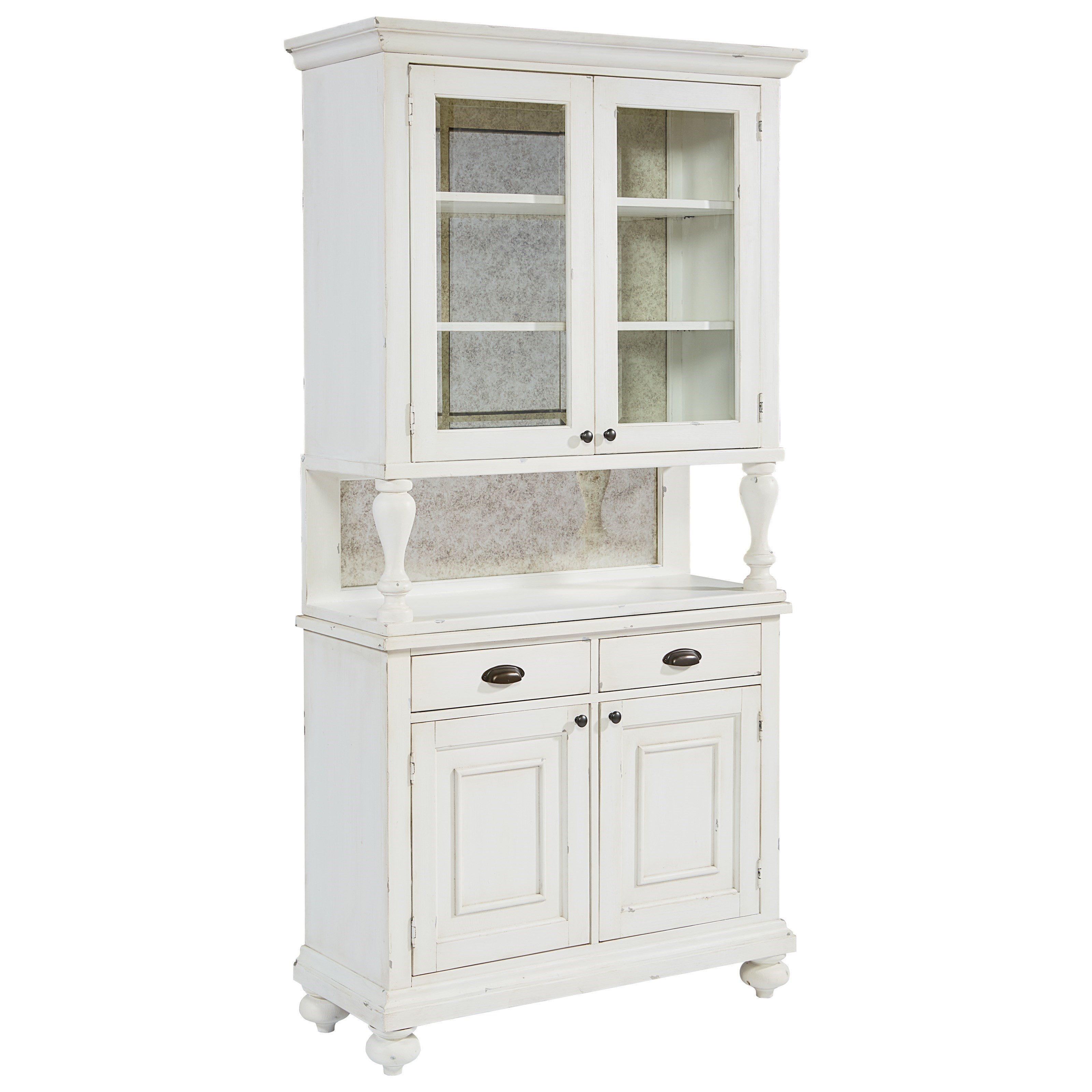 hutch dining room wet wudwurks cabinets cabinetry cabinet dish with bar