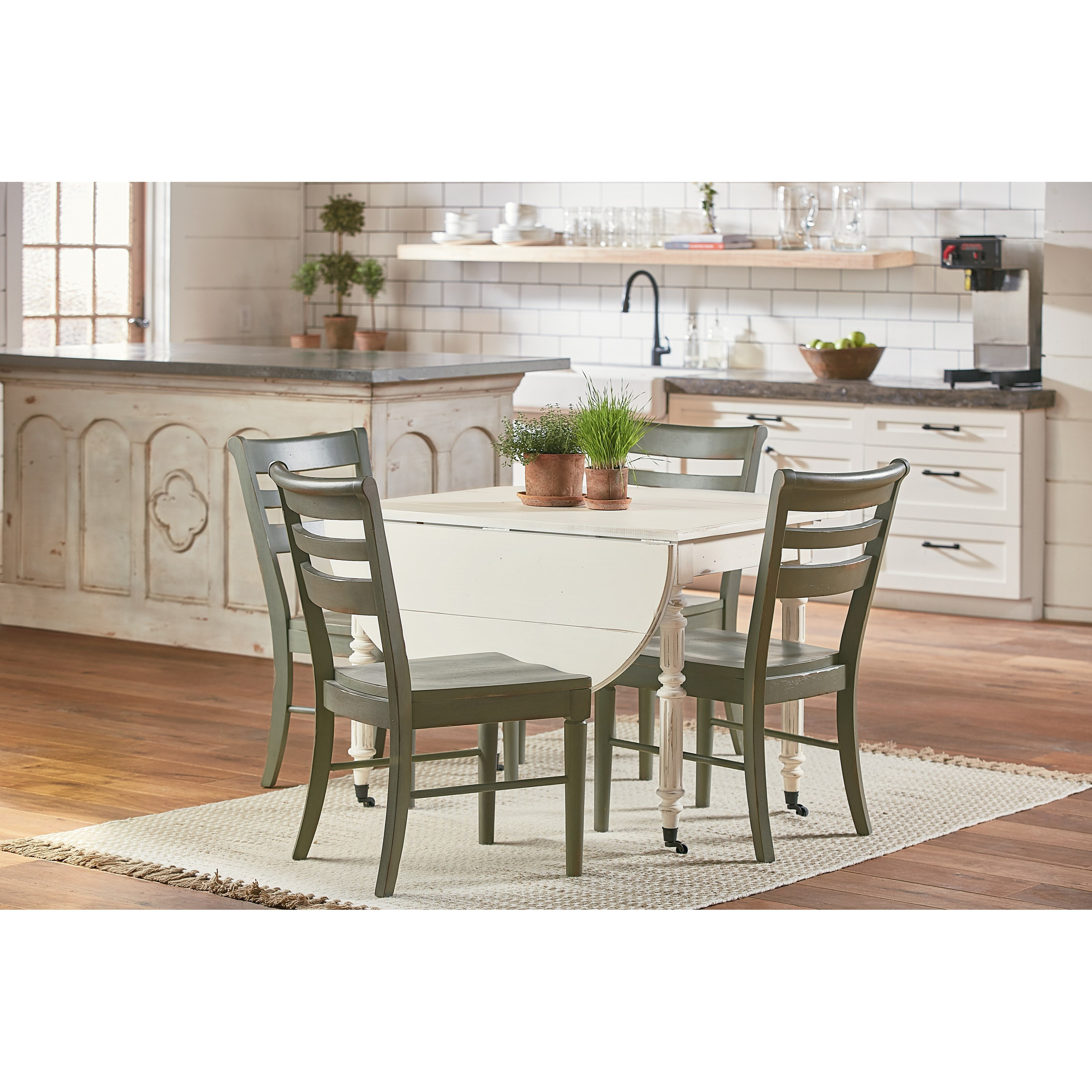 Dining Room Table Sets Raleigh Nc